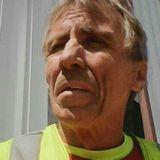 Handyman in Indialantic