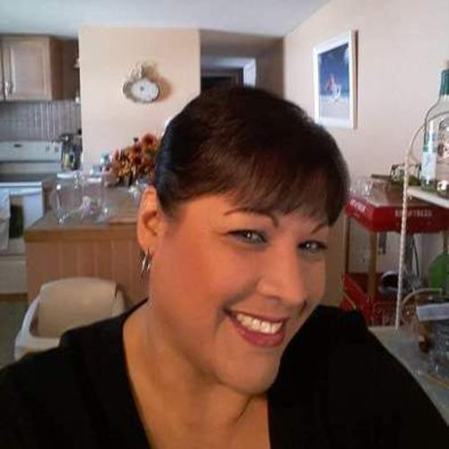 Housekeeper Provider Andrea W's Profile Picture