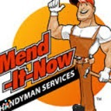 Mend It Now Handyman Service