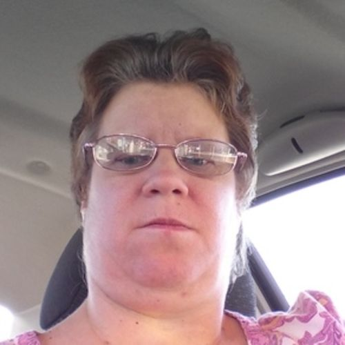 House Sitter Provider Catherine G's Profile Picture
