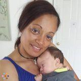 Nanny in Palm Harbor