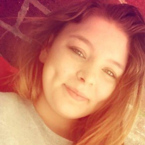 Child Care Provider Jodie Boiter's Profile Picture