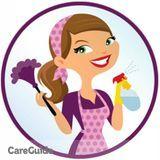 Housekeeper in Chattanooga