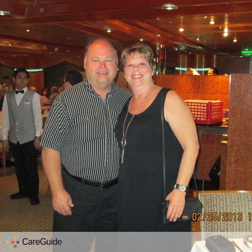 Child Care Provider Ann Bobalik's Profile Picture