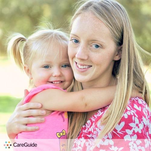 Child Care Provider Cintel Stehley's Profile Picture