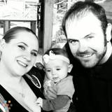 Babysitter, Daycare Provider in Heber City
