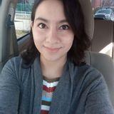 Sophie-Kim N