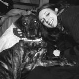 Berwick Pet Sitter Looking For Work in Pennsylvania