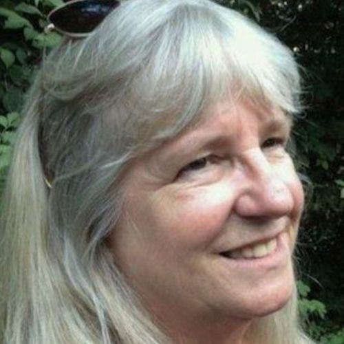 House Sitter Provider Margaret Morris's Profile Picture