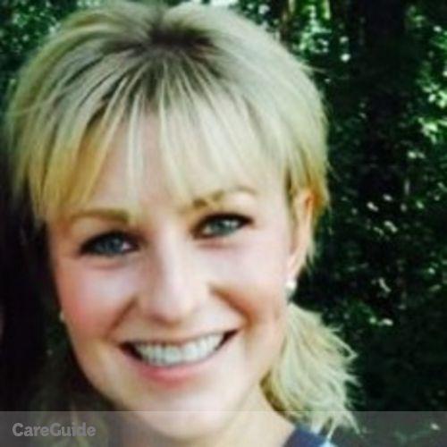 Pet Care Provider Kim Dupre's Profile Picture