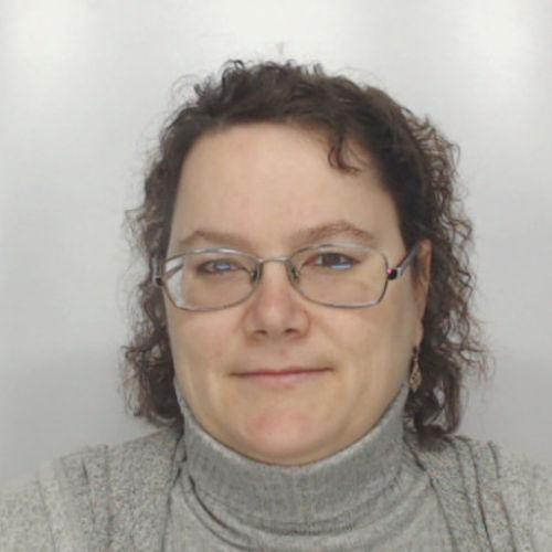 Elder Care Provider Stella P's Profile Picture