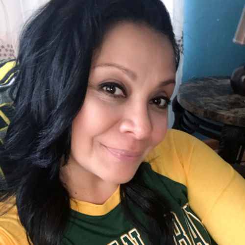Housekeeper Provider Claudia Sanchez's Profile Picture