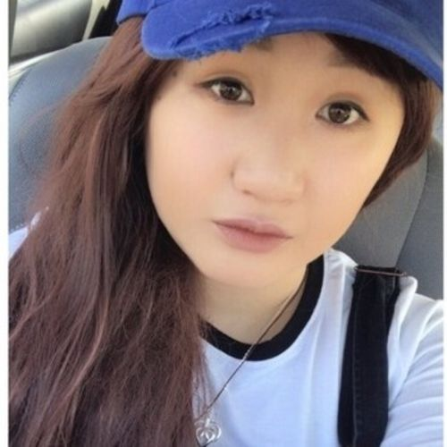 House Sitter Provider Tran Ho's Profile Picture