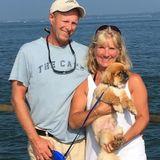 Pet Care, Babysitter, Errand Runner