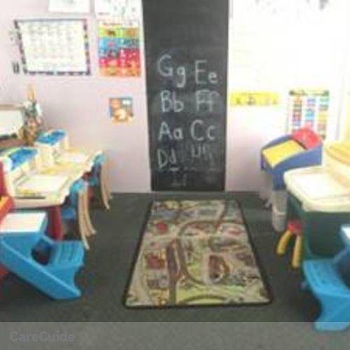 Child Care Provider Bridgette Brown Gallery Image 1