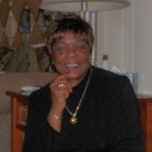 House Sitter Provider Nancy P's Profile Picture