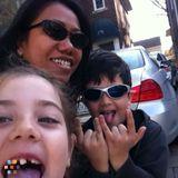 Babysitter, Nanny in Toronto
