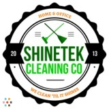 House Cleaning Company, House Sitter in Astoria