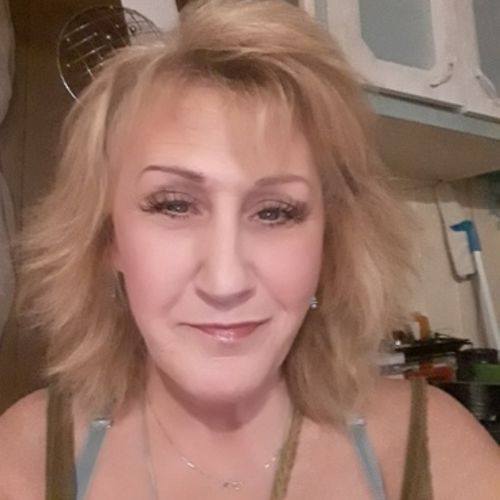 House Sitter Provider Stacie K's Profile Picture