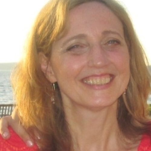 House Sitter Provider Charlotte M's Profile Picture
