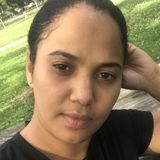 Seeking a Housecleaner Job in Greenwich, Connecticut