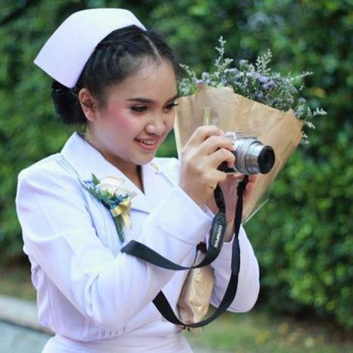 Elder Care Provider Sumintra Ma Ar's Profile Picture
