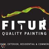 Painter in Edmonton