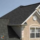 Roofer in Bloomington