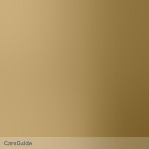 Child Care Provider Petergayle C's Profile Picture