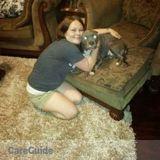The Great Pet Escape/Pet Care Pet Sitting/Walking/Kennel Alternative