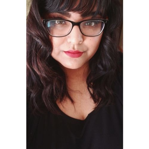Canadian Nanny Provider Katherine S's Profile Picture
