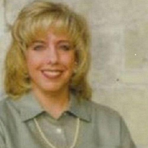 House Sitter Provider Belinda S's Profile Picture
