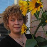 Housekeeper available for Oakville, Mississauga, Burlington