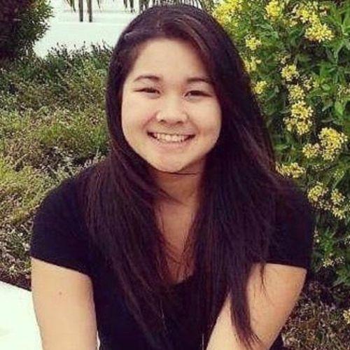 House Sitter Provider Kelsie K's Profile Picture