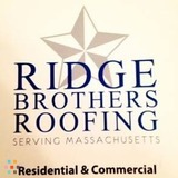 Looking for an experienced roofer