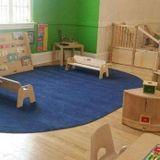 Montessori Toddler and Casa Teachers ..French speaking is a bonus!