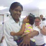 Special Needs Babysitter