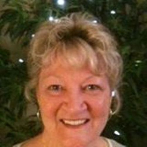 Housekeeper Provider Maureen Feaks's Profile Picture