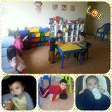 Babysitter, Daycare Provider, Nanny in Arlington