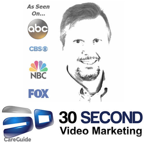 Videographer Provider Neil W's Profile Picture