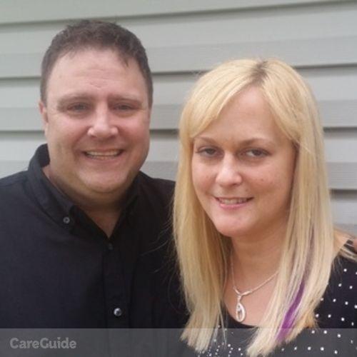 Videographer Provider Corey S's Profile Picture