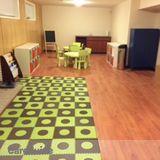 Daycare Provider in Vancouver