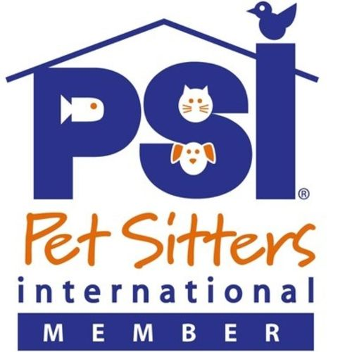 Pet Care Provider Linda R Gallery Image 2