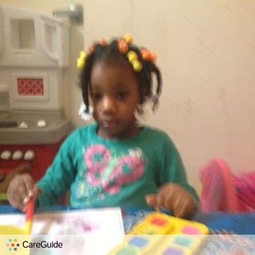 how to become a licensed childcare provider in pa