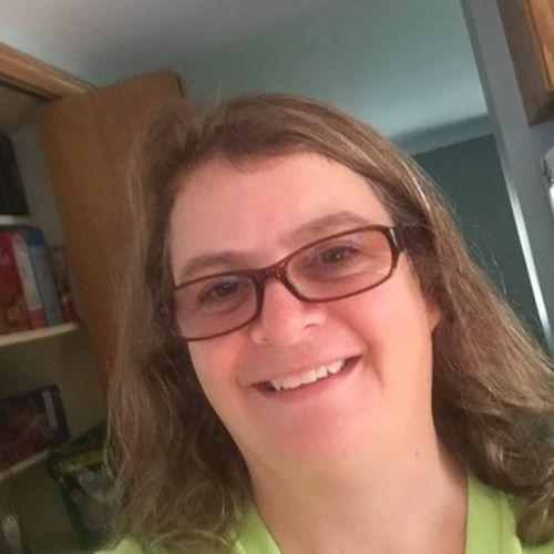 Child Care Provider Pam Bongiorno's Profile Picture