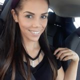 Nathalie S