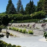 Greenfield Landscaping L