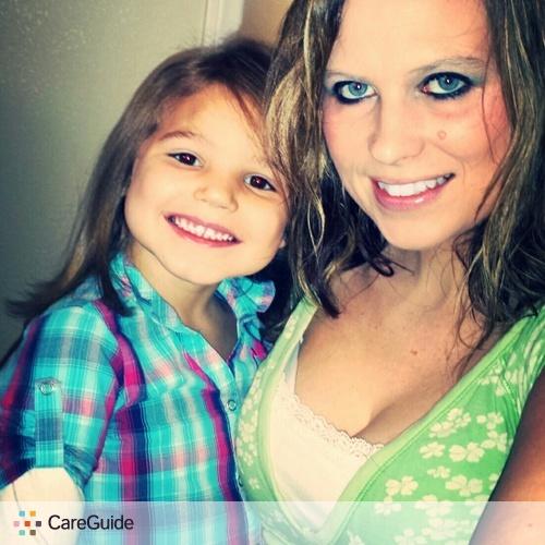 Child Care Provider Jill Whitehead's Profile Picture