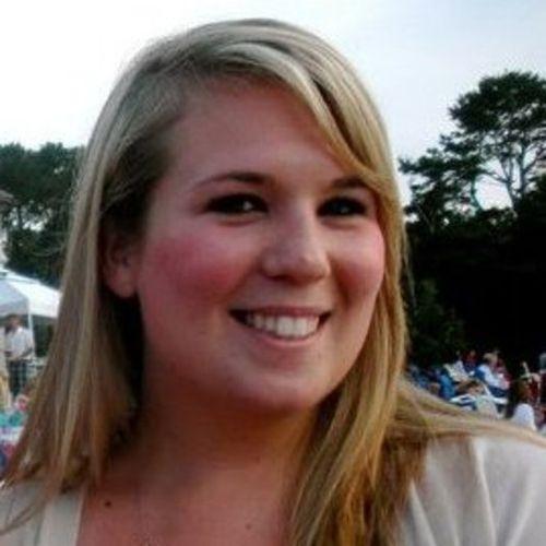 House Sitter Provider Megan K's Profile Picture