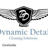 House Cleaning Company, House Sitter in Boise